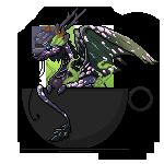 teacup_imperial___inwe_by_stormjumper19-d8tru2t.png