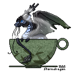 teacup_imperial___otterqueen_by_stormjumper19-d8try14.png