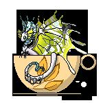 teacup_fae___dragondrop_by_stormjumper19-d8unlrk.png