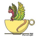 teacup_coatl___baekhyun_by_stormjumper19-d8up7kl.png