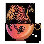 teacup_skydancer___hollowedangel_by_stormjumper19-d92r61p.png