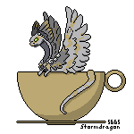 teacup_coatl___privatedetective_by_stormjumper19-d9565gg.png