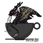 teacup_imperial___privatedetective_by_stormjumper19-d9565h6.png