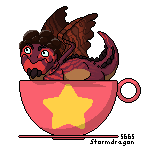 teacup_snapper___thoracosaurus_by_stormjumper19-d97dxky.png