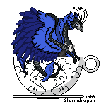 teacup_skydancer___thoracosaurus_by_stormjumper19-d97dxl7.png