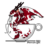 teacup_imperial___chfhxl_by_stormjumper19-d97f322.png