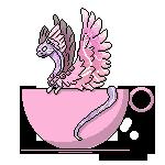 teacup_coatl___princessalyss_by_stormjumper19-d97ivbq.png