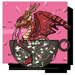 teacup_imperial___stannum_by_stormjumper19-d991au9.png