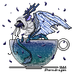 teacup_imperial___firtarian_by_stormjumper19-d991aub.png