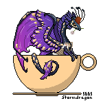 teacup_skydancer___heavenleigh_by_stormjumper19-d991aut.png