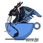teacup_imperial___trulyteru_by_stormjumper19-d991aux.png