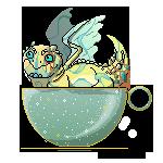 teacup_snapper___snowbirb_by_stormjumper19-d991avh.png