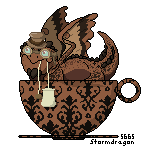 teacup_snapper___fireflyrhapsody_by_stormjumper19-d991avj.png