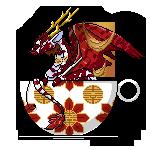 teacup_imperial___goodkoji_by_stormjumper19-d99yrkf.png