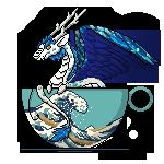 teacup_imperial___goodkoji3_by_stormjumper19-d99yrle.png