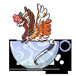 teacup_coatl___kyomu_by_stormjumper19-d9b58r4.png