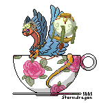 teacup_coatl___kyomu2_by_stormjumper19-d9b58rh.png