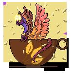 teacup_coatl___stannum_by_stormjumper19-d9b58s7.png