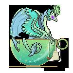 teacup_skydancer___amia1996_by_stormjumper19-d9b58uu.png