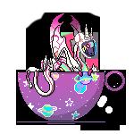 teacup_spiral___katamari_by_stormjumper19-d9b58vk.png