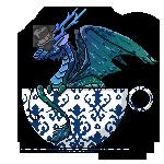teacup_imperial___ardanach_by_stormjumper19-d9baqgp.png