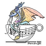 teacup_imperial___kell_by_stormjumper19-d9baqh7.png