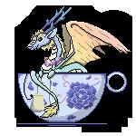 teacup_imperial___kell2_by_stormjumper19-d9baqhg.png
