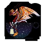 teacup_imperial___vanishingflame_by_stormjumper19-d9baqi8.png