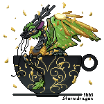 teacup_imperial___amerretti_by_stormjumper19-d9batos.png