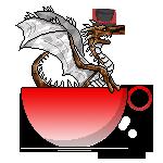 teacup_ridgie___vixeon_by_stormjumper19-d9ck781.png