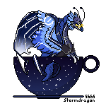 teacup_skydancer___hollybleurose_by_stormjumper19-d9ck789.png