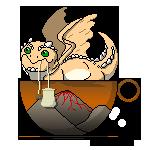 teacup_snapper___umbra_by_stormjumper19-d9ck78n.png