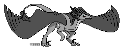 wildclaw_f_by_stormjumper19-d9nym6r.png
