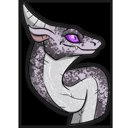 spiral_adopt___icystorm_sm_by_stormjumper19-daffeke.png