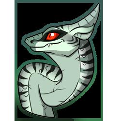 spiral_adopt_sugasuga_sm_by_stormjumper19-dafj5tn.png