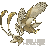 thundebird_by_stormjumper19-darob40.png