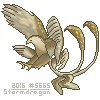 thundebird_2_by_stormjumper19-darob5f.png