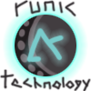 runic_tech_button_by_stormjumper19-davlskm.png