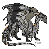 guardian___valishtu_by_stormjumper19-dbtqms5.png