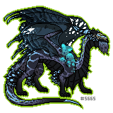 guardian___darkdragonfiend__2__by_stormjumper19-dbtxfpr.png