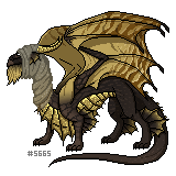 guardian___stormdragon_by_stormjumper19-dbuco8f.png