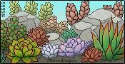 succulents_by_stormjumper19-dcey5cv.png