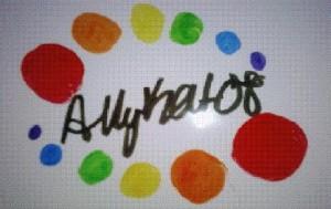 allykat08's Profile Picture