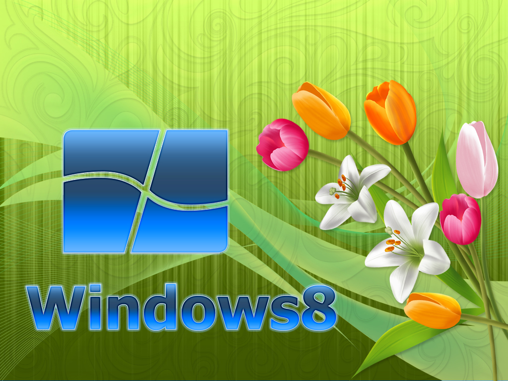 Wallpapers Fre: Animated Desktop Backgrounds Windows 8