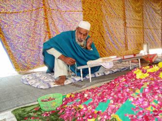 Sufi by SaimGraphics
