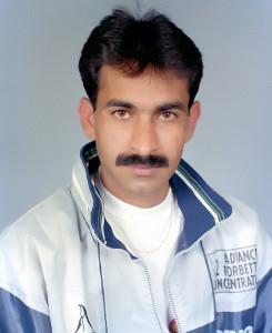 SaimGraphics's Profile Picture
