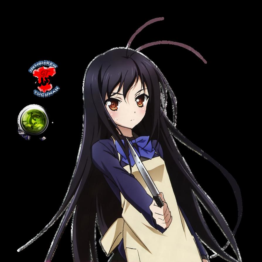 Ficha de Nanami Accel_world_kuroyukihime_render_2_by_mekdrax-d55fmw8