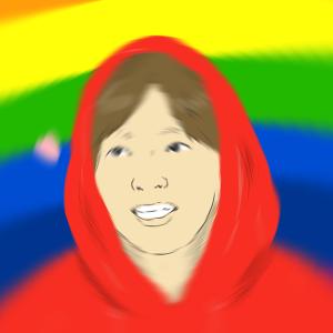 AnionXedion's Profile Picture