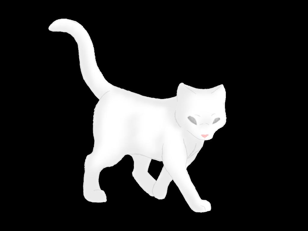 Catbattler1 by HOAFan