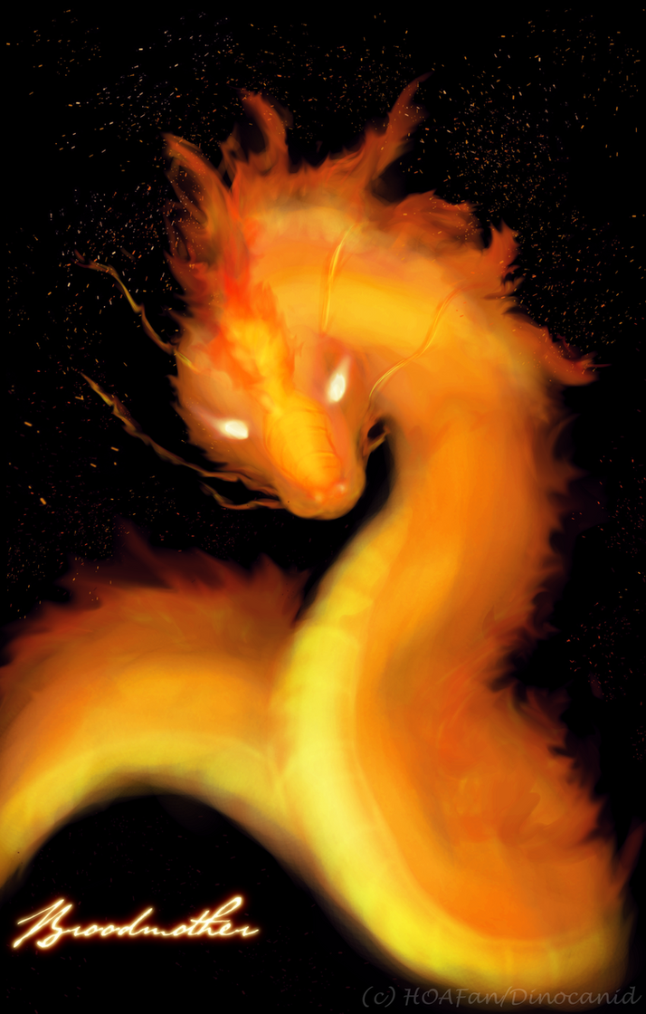 dinocanid Avatar